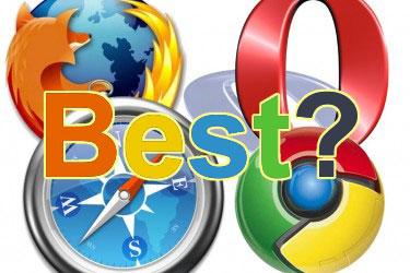 best_image