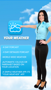 Your Weather