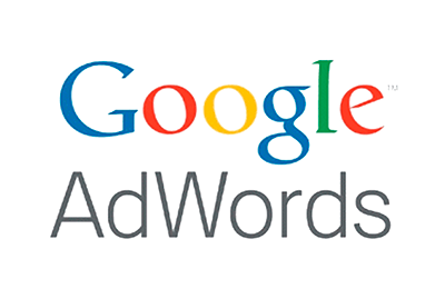 google adwords managment