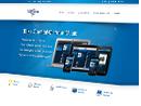 Melbourne Website Development
