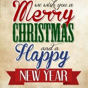 Merry-Christmas-and-Happy-New-Year-2015-6