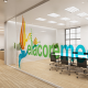 About PageElacore Media Melbourne Office Design 2