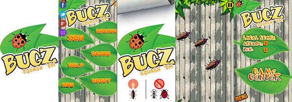 bugz-squash-em