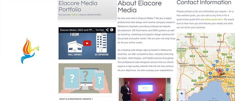 elacore-media