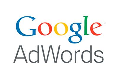 google adwords managment