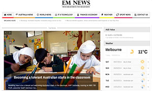 emnews-featured