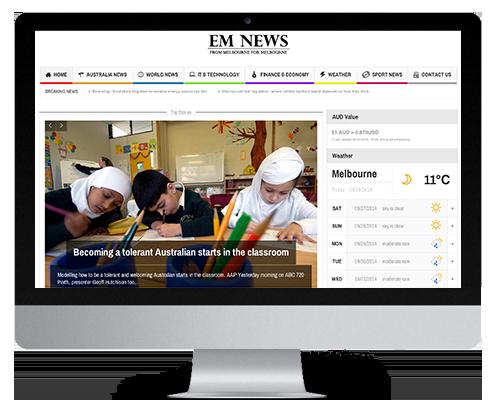 emnews-main